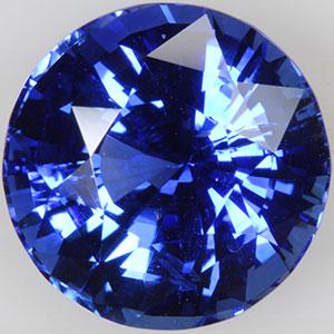 Blue Sapphire Gemstone Benefits Of Wearing Neelam Stone