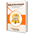 Brihat horoscope