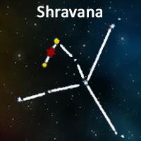 തിരുവോണം നക്ഷത്ര ഫലങ്ങൾ – Thiruvonam