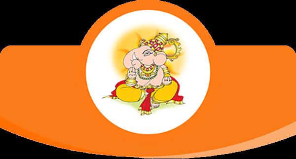 Jathakam for marriage online English jathakam