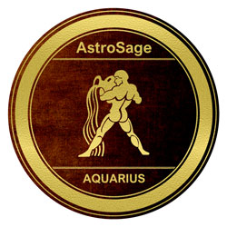 Education Horoscope 2018, Aquarius zodiac sign