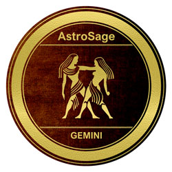 Education Horoscope 2018, Gemini zodiac sign