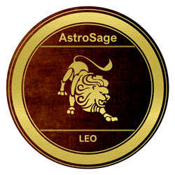 Education Horoscope 2018, Leo zodiac sign