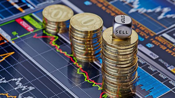 Stock Market Today - Sensex Nifty Astrology Predictions