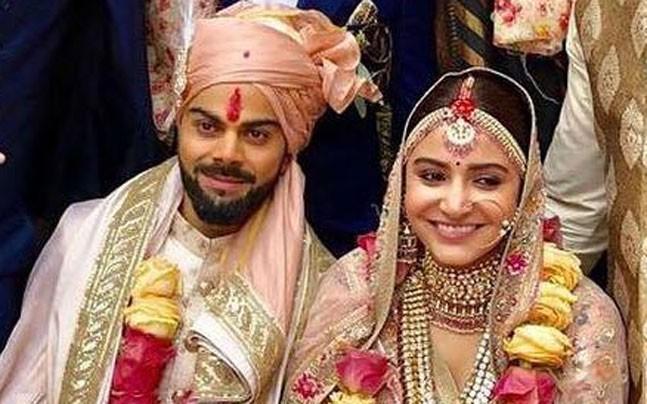 Virat Anushka Marriage Prediction Astrology Analysis