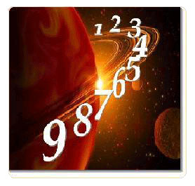 Numerology Calculator | Numerology Name | Numerology How to