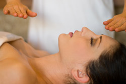 How reiki healing helps you lead a stress-free life