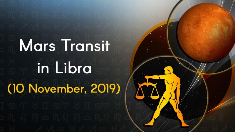 horoscope leo 10 november 2019