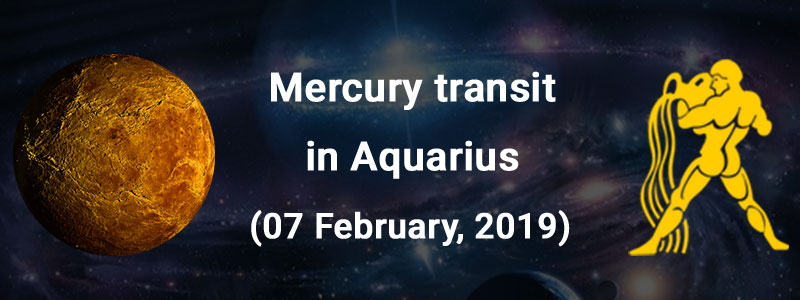 transit of mercury february 4 2020 astrology