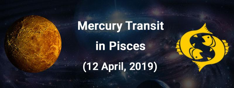 transit of mercury february 25 2020 astrology