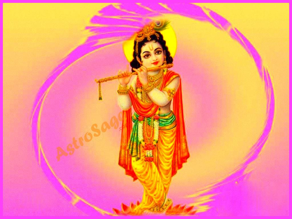 krishna wallpapers 2