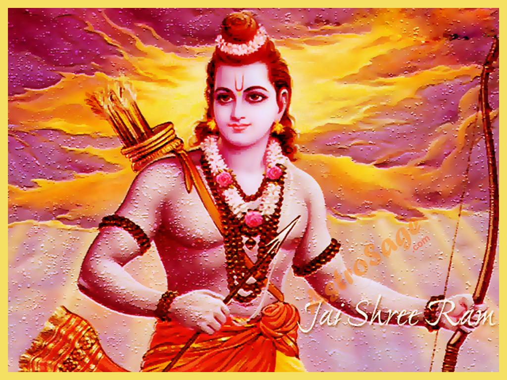 Image result for shri ram chandra