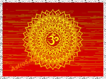 Free Om Wallpapers