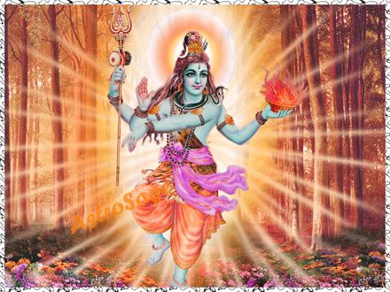 Shiv Tandav Stotram: Powerful Shiv Mantra by Ravana