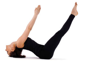 all about ashtanga yoga asanas  vinyas